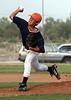 Redlands Baseball for Youth, RBY, Redlands, CA